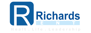 parceiros-Richards