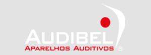 parceiros-audibel
