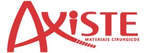 parceiros-axiste