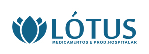 parceiros-lotus-distribuidora