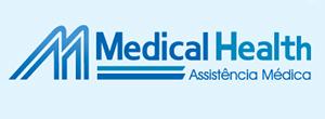 parceiros-medical-health